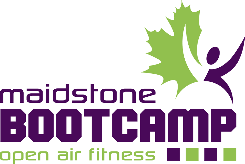 Maidstone Bootcamp